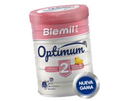 Blemil plus 2 Optimum