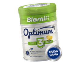 Blemil plus 3 Optimum