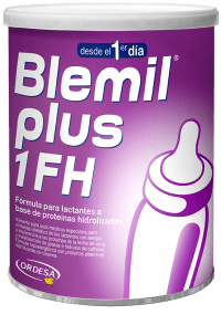 Blemil plus 1 FH
